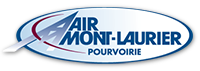 Pourvoirie Air Mont-Laurier